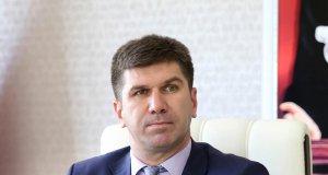 Burdur Belediye Başkanı Ali Orkun Ercengiz, fayton uygulamasını durduracaklarını açıkladı.